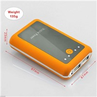 IP019 Mobile Chargers Universal Power Bank