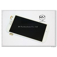 For Samsung Note 2 LCD Display Screen For Note2