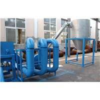 Pipeline Dryer