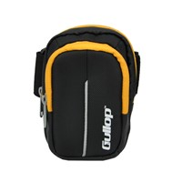 Sports arm bag for mobile phone