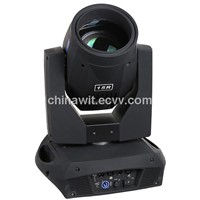 Good Performance Orsam 330W 15R Beam Light ,Moving Head Light,Stage Light