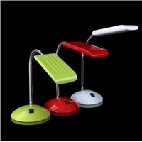 new design simply LED desk lamp 501type