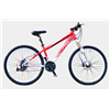 27 speed Mountain bicycle MTB bike with font suspension