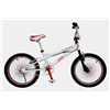 Freestyle bmx children bike