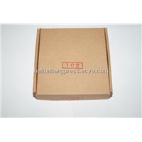 00.580.4129 ,SM102/CD102,Heidelberg Clamp Bag,Clamp Repair Kit