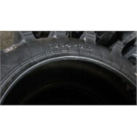12.4-28 R-2 Irrigation tyres Pengrun Industry