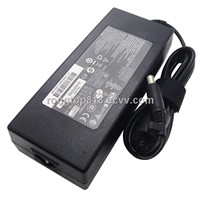 All-in-one Original Laptop AC/DC Adapters, 19V 7.89A 7.4*5.0mm/150W, for HP/Compaq, HSTNN-LA09