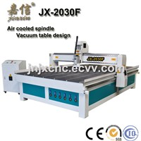JIAXIN JX-2030F  Large size CNC engraving machine, MDF engraving machine , PVC engraving machine