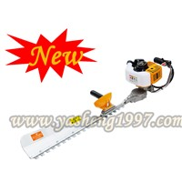 Hedge Trimmer Gasoline Engine