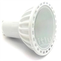 LED Spotlight 4.5W Epistar purewhite cold white warm white for home light