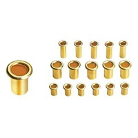 Manufacture high quality pipe type rivets