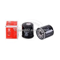 OIL FILTER TOYOTA AUTO PARTS 0892202003