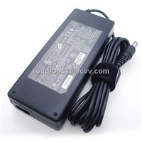PA3215U-1ACA 15V/5A 6.3x3.0mm 75W, Laptop Power AC Adapter Charger for Toshiba