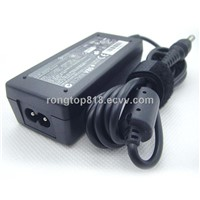 PA3743U-1ACA Replacement 19V 1.58A 5.5X2.5mm Laptop AC Power Adapter for Toshiba Mini Notebook