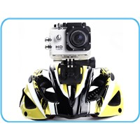 SJ4000 Sports Action Camera Diving 30M Waterproof Camera 1080P Full HD Helmet Camera