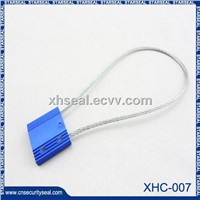 XHC-007 dongguan silicone seal strip container seal