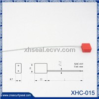 XHC-015 plastic packing strip for pallet