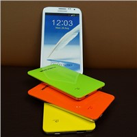 Ultra Thin polymer Power Bank 10000mAh for Mobile Phones