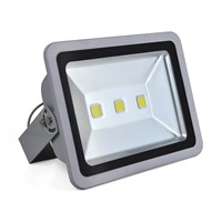 150w Stadium LED Floodlight