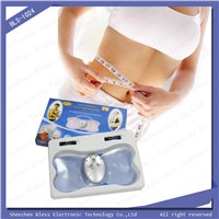 Bless BLS-1024 Health Care Therapy Electronic Weight Loss Product