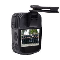 Body Worn Video Cameras/Body Worn Camera/Body Worn Surveillance Cameras