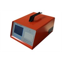 Full-Automatic Exhaust Gas Analyzer(SV-2Q)