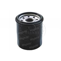 OIL FILTER  AUTO PARTS FORD E9GZ6731A