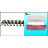 Ruby Tipped Coil Winding Nozzle/Coil Winding Needles