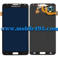 LCD Display for Samsung Galaxy Note3 N9006 N9005 China