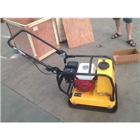 hot selling honda engine plate compactor