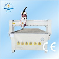NC-R1325 Wood Cutting Machine Combination Woodworking Machines Cut Machine for MDF