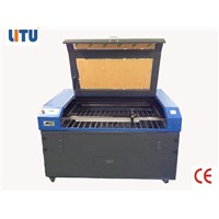 Acrylic Co2 Laser Cutting Machine