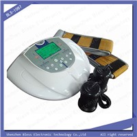 Bless BLS-1036 Health Care Electronic Ionic Detox Machine For Personal