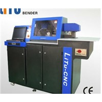 Metal Sheet Bending Machine CNC