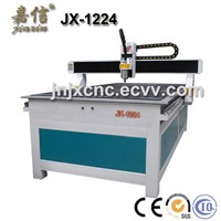 JX-1224  JIAXIN Wood cutting machine/Wood cnc router