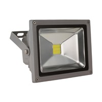 20W COB LED Floodlight, 1600 to 1800lm Luminous Flux