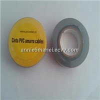 strong adhesion electrical tape with PVC