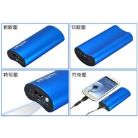 IP039 Mobile Phone Chargers Power Bank Source For Sale