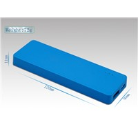 IP042 High Quality & Safety Cell Phone Chargers Mobile Power Bank