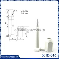 XHB-010 Container Bolt Seal