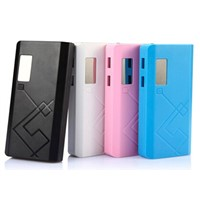 portable charger for mobile phones
