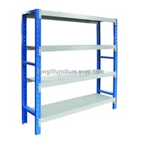 Steel Storage Shelf