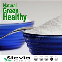 supply stevioside,stevia extract,stevia sugar