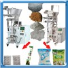 Yeast/yeast barm/baking powder/starch/flour packaging/wrapping machine packing in bags automatic