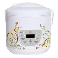 2015 New Products Electric Rice Cooker