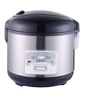 high quality with good price electric rice cooker ,national and industrial rice cooker