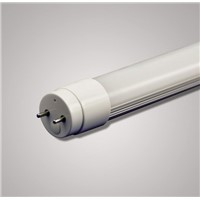 18w 4ft 4' 1200mm 1800lm T8 Led tube light