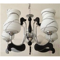 2014 new home decorative lighting fixture chandelier