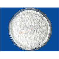 Corundum refractory chamotte,High bond strength,weather-proof,anti-scouring