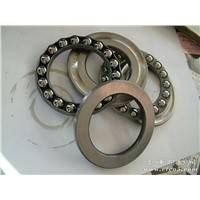 High Precision,low price thrust ball bearing